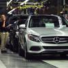 """Daimler estimează un profit """"semnificativ mai scăzut"""""""