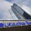 Deutsche Bank vrea să mute 300 miliarde euro din Londra la Frankfurt