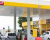 Kazahii vând benzinăriile cumpărate de Dinu Patriciu