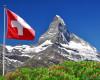 Elveţia, la cel mai mare declin al preţurilor de consum în 56 de ani