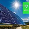Enel începe operarea parcului solar Lapa din Brazilia