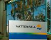 Gigantul energetic Vattenfall, pierderi record de 3,4 miliarde dolari