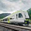 Siemens şi Bombardier ar putea anunţa fuziunea diviziilor lor feroviare