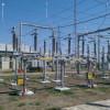 Stația de transformare Cotroceni, modernizată cu 14,5 milioane lei