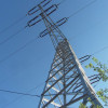 România poate asigura adecvanţa sistemelor energetice din regiune