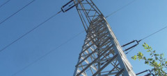 """BEI va anunța """"un sprijin semnificativ pentru investițiile energetice"""" din România"""