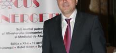 Iulian Iancu se pare că vrea să lase Camera Deputaților pentru ANRE