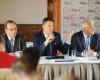 România nu poate să renunţe la cărbune