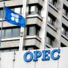 """Decizie """"istorică"""" a OPEC: """"Rămâne cum am stabilit"""""""