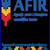 AFIR primește noi proiecte