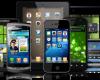 Românii, campioni la tablete şi smartphone-uri