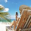 Peste 1 milion de vouchere de vacanță emise în patru luni