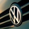 Volkswagen, amendată cu 1 miliard de euro