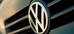 CJUE dă liber la procese împotriva Volkswagen în cazul Dieselgate