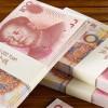 China şi-a triplat investiţiile în Spania