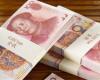 Economia Chinei mizează pe exporturi