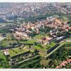 Alba Iulia a luat 40 milioane lei pentru reabilitarea termică a blocurilor