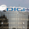 Grupul Digi ia un împrumut de 200 milioane euro
