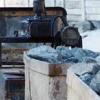 Cărbunele va depăși energia hidro, spune Petcu