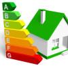 ANRE: 90% dintre clădirile din România sunt ineficiente energetic