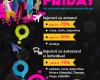 Black Friday şi la Christian Tour