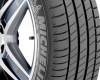 Michelin va închide trei uzine din Europa