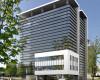 Piaţa de birouri, fără Bucureşti, a urcat cu 46%