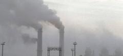 România are infringement pentru legislaţia privind emisiile industriale