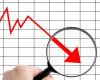 Inflaţia în zona euro a scăzut la 1,2% în mai