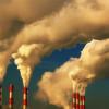 Scurgerile de gaze contribuie cu 25% la încălzirea globală provocată de om