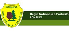 Selecție pentru director general la Romsilva, ediția de vară