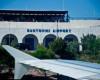 Marea privatizare de la Atena
