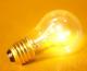 """Nuclearelectrica """"la impuse"""" pe piaţa reglementată de energie"""