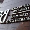 Valoarea de piaţă a companiilor româneşti listate: 20,4 miliarde euro