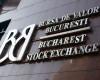 Acțiunile iHunt au intrat la tranzacționare la BVB