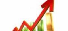 FMI a înrăutăţit estimările de creştere a economiei mondiale