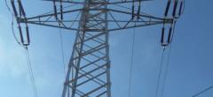 UE ia în considerare introducerea unor noi taxe în energie