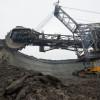 """Încep discriminările în energie: """"cărbunarii"""" nu mai plătesc taxa de 2%"""