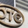 Profitul OTE, afectat de situaţia dificilă din Grecia şi România