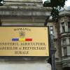 România cere prelungirea termenului de plată a subvențiilor