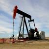 Petrolul, la cea mai ridicată cotaţie din mai 2015