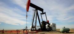 OPEC amână reuniunea cu statele din afara cartelului