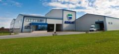 Lactalis închide fabricile din Floreni și Vatra Dornei
