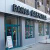 Schimbări în conducerea Banca Carpatica