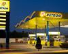 OMV Petrom va instala 30 de puncte de încărcare rapidă pentru mașini electrice