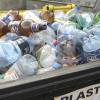 Planul Naţional de Gestionare a Deşeurilor, aprobat săptămâna viitoare