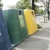 Sistemul de colectare a deșeurilor produce îngrijorări