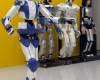 Investiţii record de 16,5 miliarde dolari în roboţi