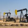 Statele Unite încă au nevoie de OPEC