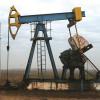 Lumea nu mai vrea atât de mult petrol